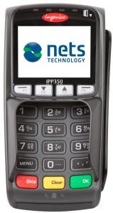 Ipp350