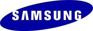 Samsung-BIG-Logo