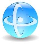 admind-logo2